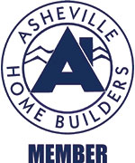 Asheville-Home-Builders
