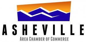 Avl Chamber