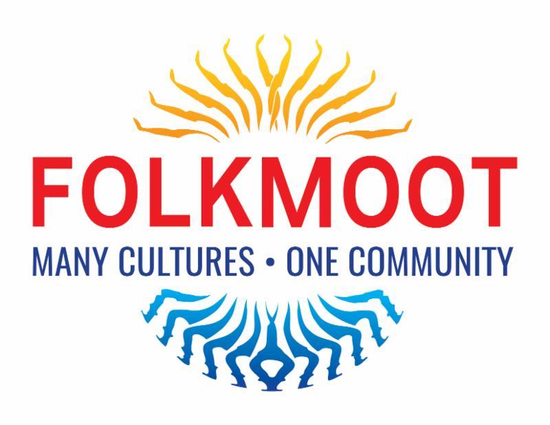 FolkMoot