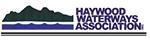 Haywood-Waterways