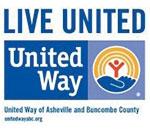 Live-United